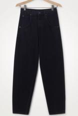 Tikay Jeans