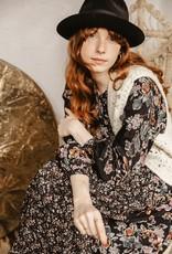 Tamou Dress