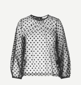 Maddie Shirt