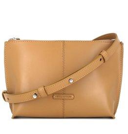 Fusion Evening Bag