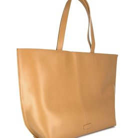 Fusion Shopper Camel