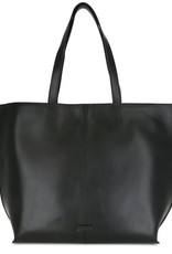 Fusion Shopper Black
