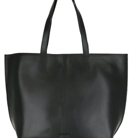 Fusion Shopper Black