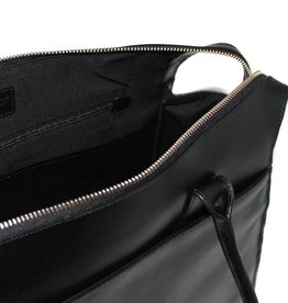 Crown Day Bag
