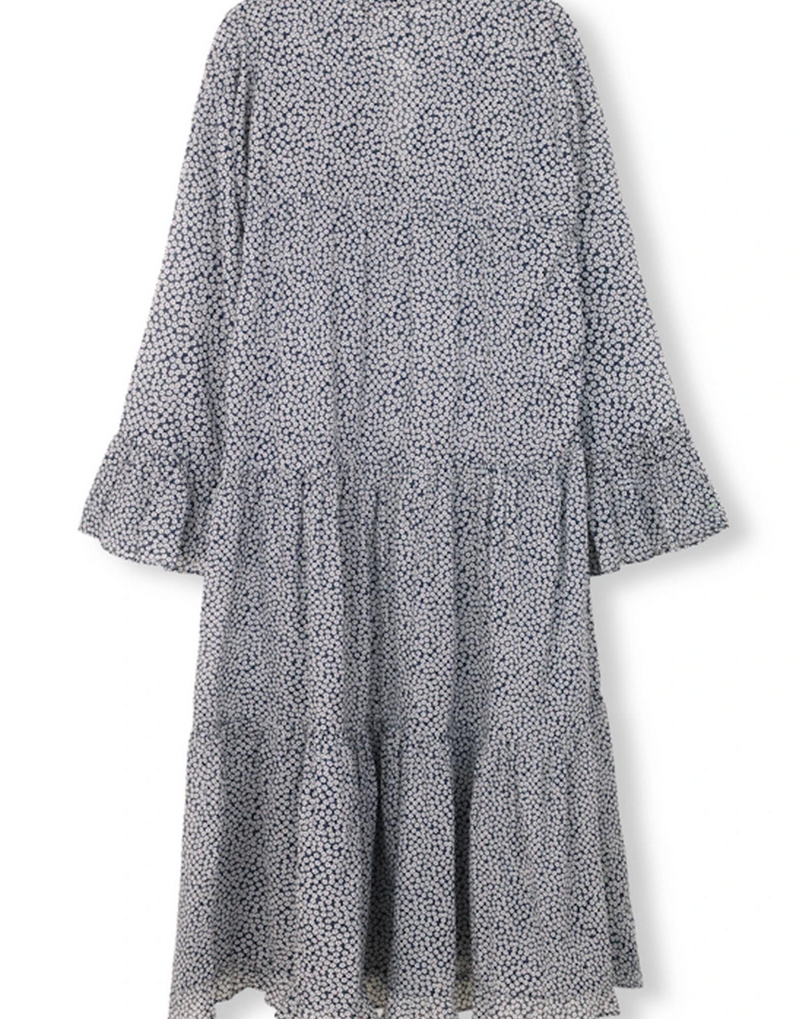 Kimi Dress