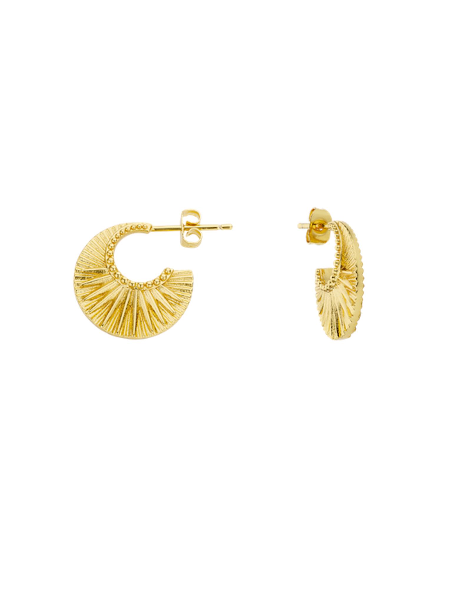 Celeste Earrings