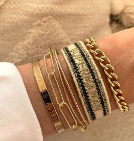 Hollywoon Bracelet