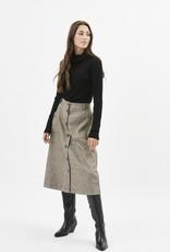 Ceilia Skirt