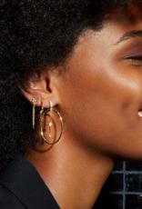 State Island Earring