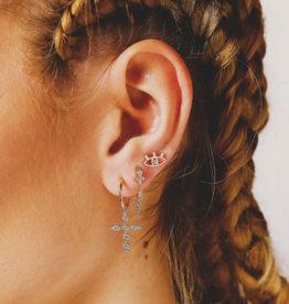 Sevilla Earring