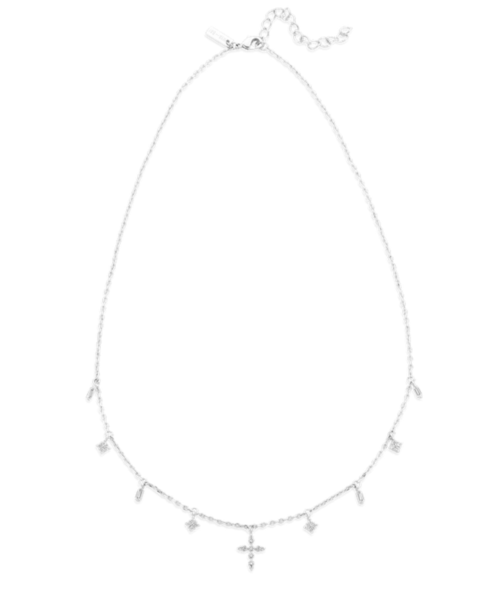 Harlem Necklace