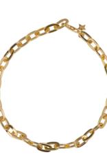 Bigger Chain Bracelet