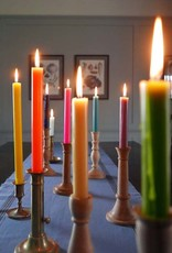 Long Candles