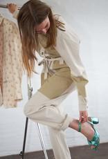 Miley Jumpsuit