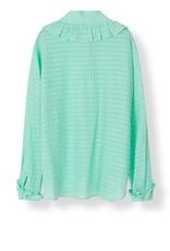 Cassie Shirt