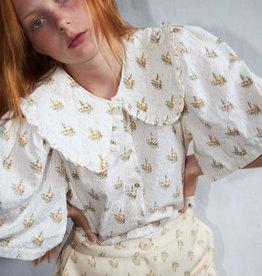 Sassi Shirt