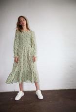 Thelma Dress