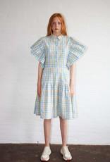 Paya Dress