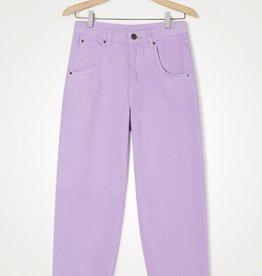 Urami Trousers