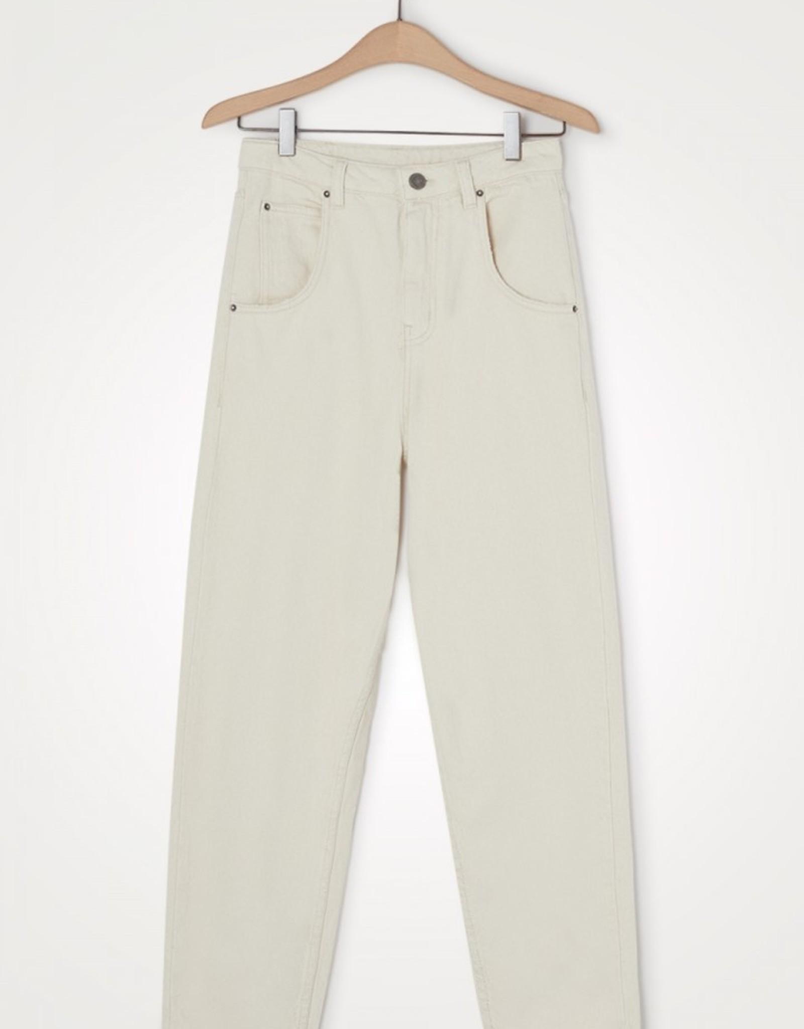 Akami Pants