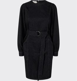Tenny Dress