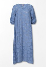 Floret Celia dress
