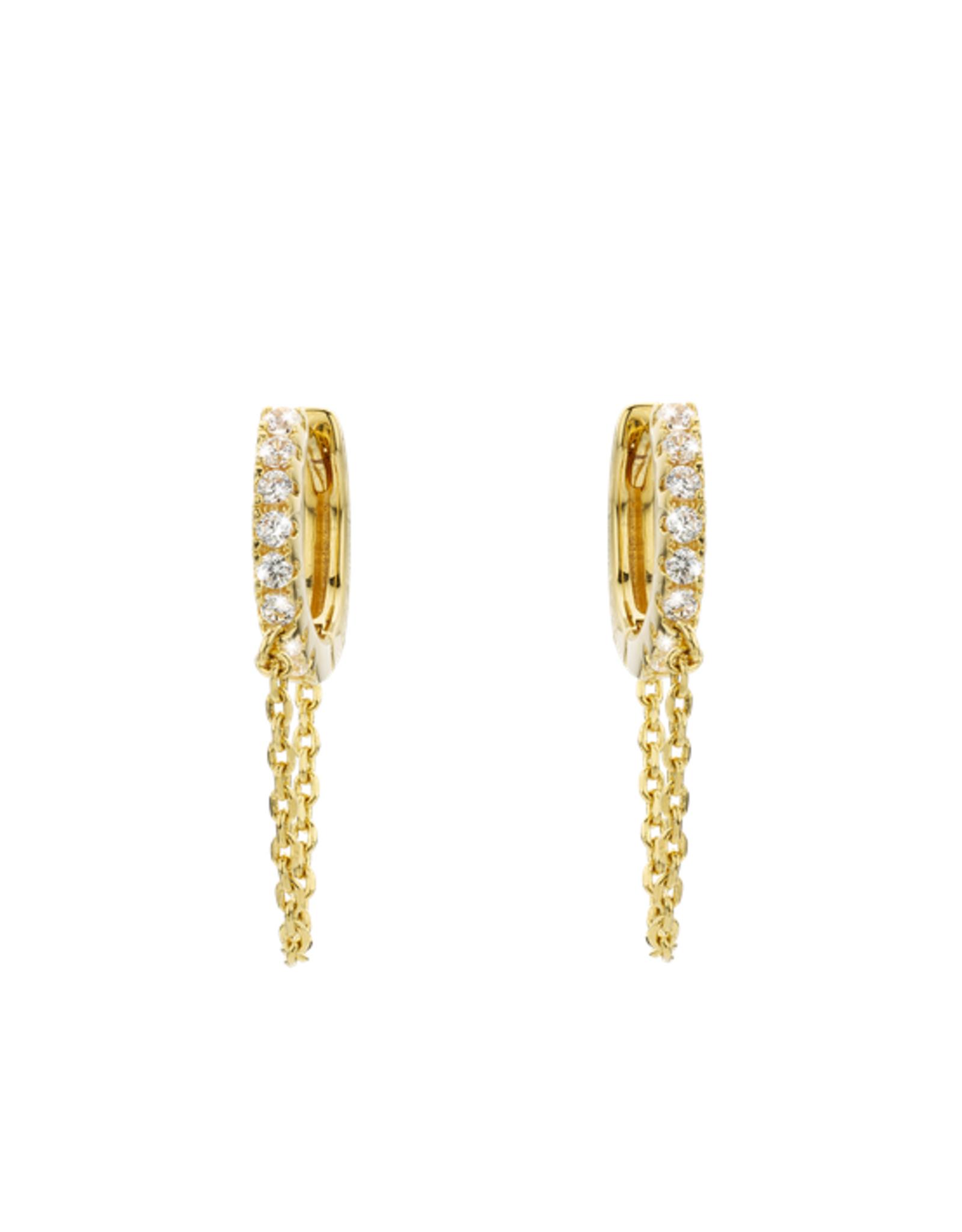 Jaipur Earring