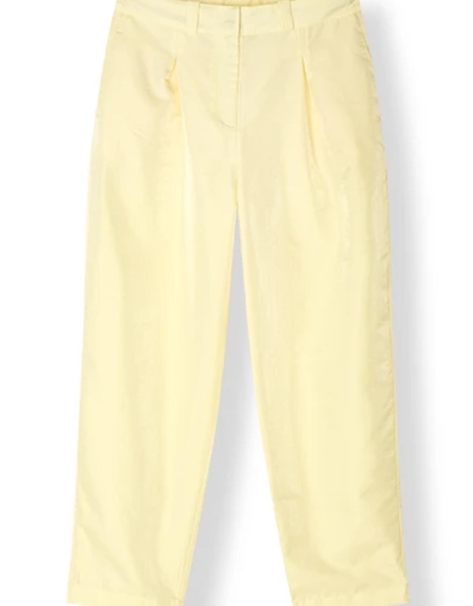 Kisa Pants