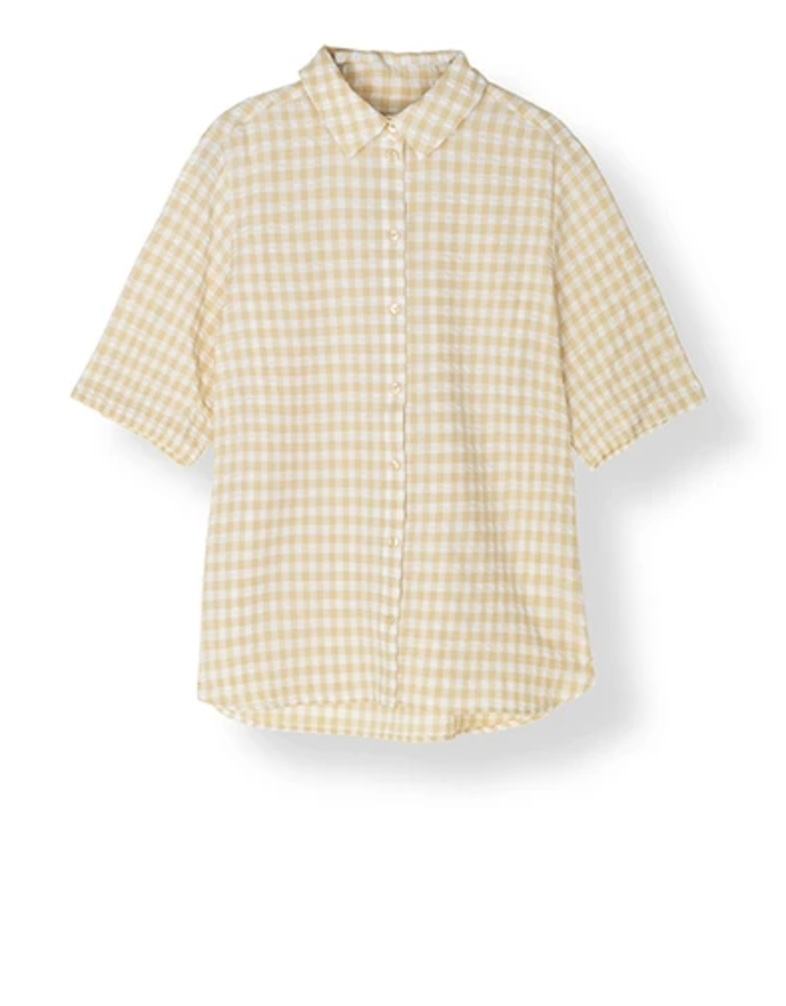 Muna Shirt