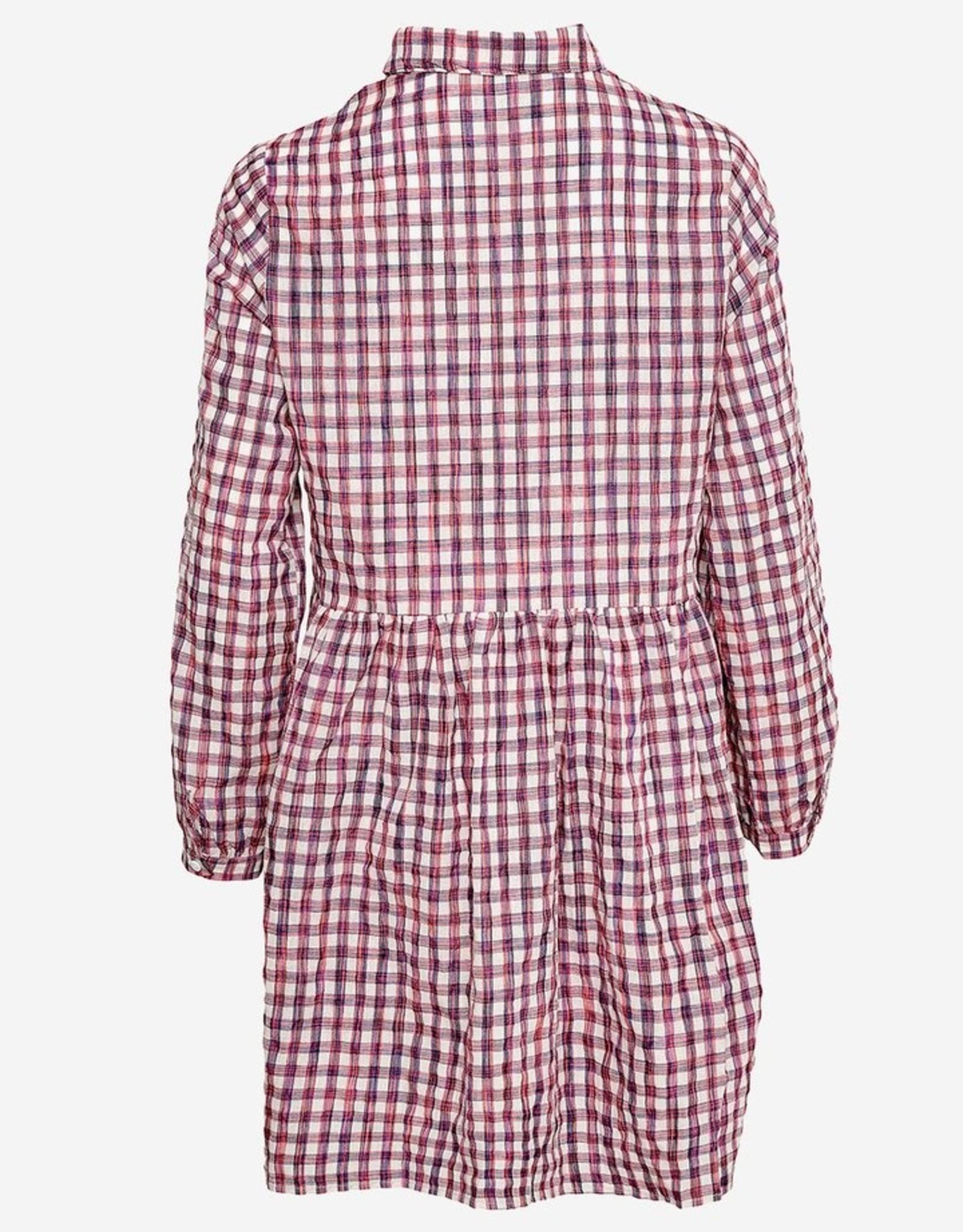 Vora Dress