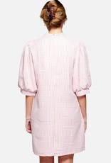 Vix Dress