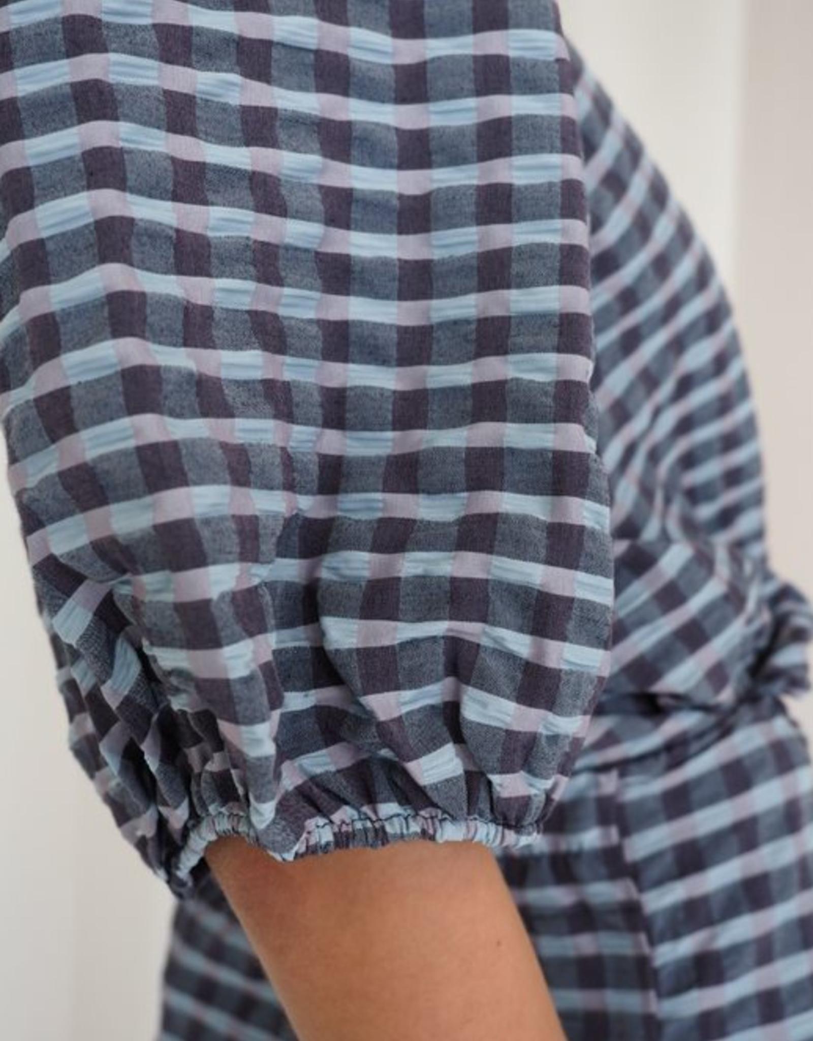 Emelie Shirt