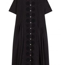 Brode Dress