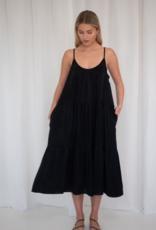 Renee Dress