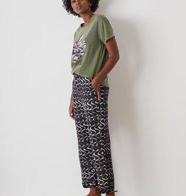 Ondine Iris Trousers