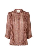 Hanni Shirt