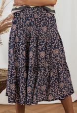 Morning Skirt