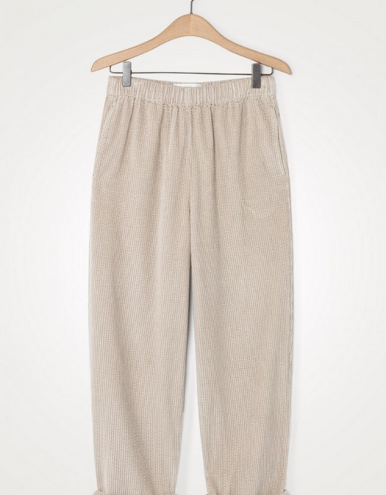 Mastic Padow Pants