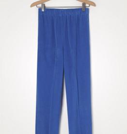 Indigo Padow Pants