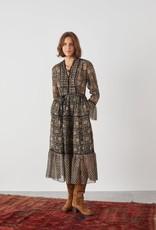 Rime Dress