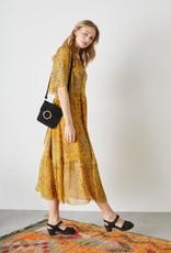 Rhesus Bandana Dress