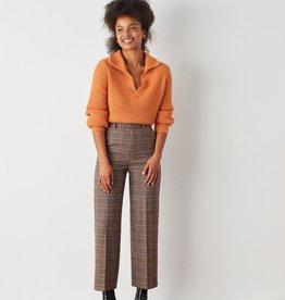 Loyal Jumper Orange
