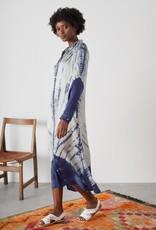 Rever Dress