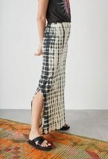 Joyeux Skirt