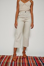 Soya Pralin Trousers