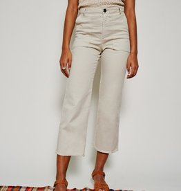 Soya Pralin Trousers