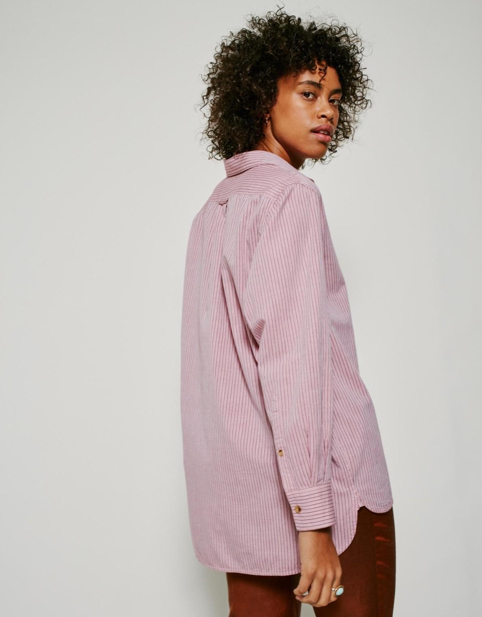 Criquette Shirt