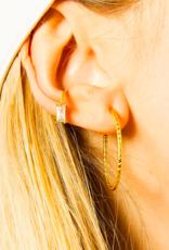 Amazonia Earring