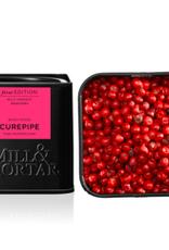 Curepipe Pink Pepper Bio 25gr