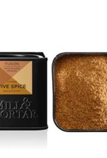 Five Spice 50gr
